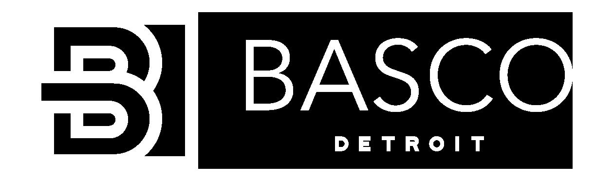 Basco | Detroit